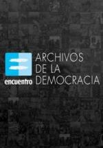 Archivos de la democracia (TV Series)
