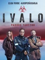 Ártico (Serie de TV)