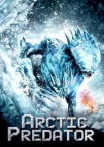 Depredador del ártico (TV)