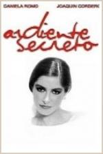 Ardiente secreto (Serie de TV)