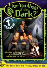 Are You Afraid of the Dark? (Serie de TV)