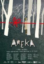 Areka (S)