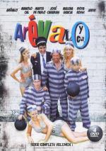 Arévalo y cia (Serie de TV)