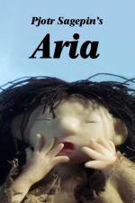Aria (C)