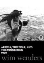 Arisha, the Bear and the Stone Ring