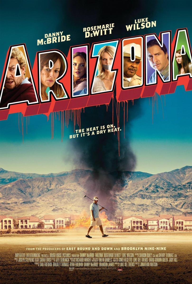 Las películas que vienen - Página 10 Arizona-820136370-large
