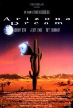 Sueños en Arizona