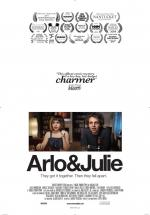 Arlo and Julie