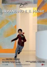 Armandino e il Madre (C)