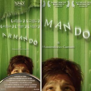 Armando (C)