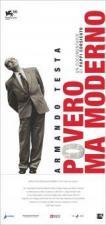 Armando testa - Povero ma moderno