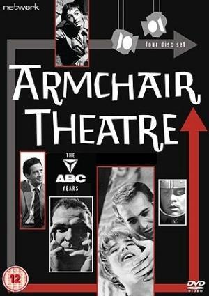 Armchair Theatre (TV Series)