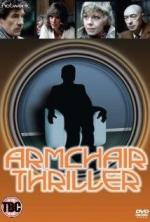 Armchair Thriller (TV Series)