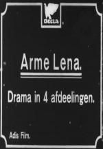 Arme Lena