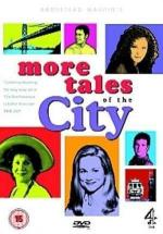 Armistead Maupin's More Tales of the City (Miniserie de TV)