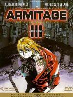 Armitage III (Armitage III Polymatrix)