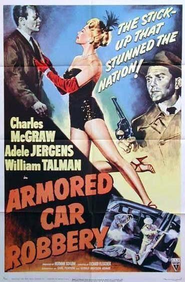 Últimas películas que has visto (las votaciones de la liga en el primer post) - Página 12 Armored_car_robbery-946262209-large