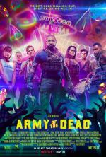 El ejército de los muertos