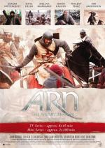 Arn (TV Miniseries)