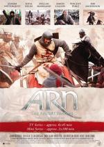 Arn (Miniserie de TV)