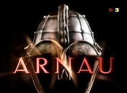 Arnau (Serie de TV)