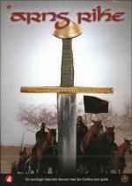 Arns rike (Miniserie de TV)