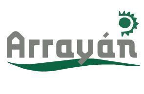 Arrayán (Serie de TV)