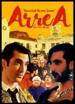 Arrea (C)