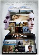 Arritmia