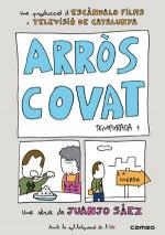 Arroz pasado (Arròs covat) (Serie de TV)