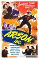Arson, Inc.
