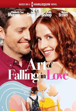 Art of Falling in Love (TV)