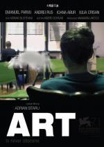 Art (C)