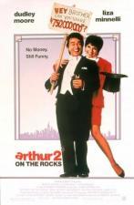 Arturo, el millonario seductor 2