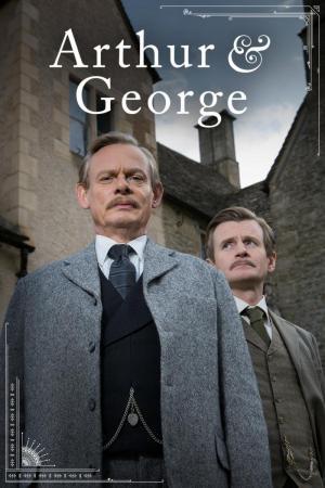 Arthur & George (TV)