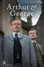 Arthur & George (TV)
