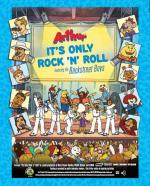 Arthur, It's Only Rock 'n' Roll (TV)
