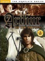 Arthur of the Britons (Serie de TV)