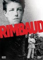 Arthur Rimbaud, una biografía
