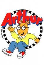 Arthur (Serie de TV)