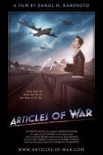 Articles of War (C)