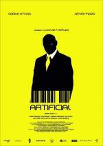 Artificial (C)