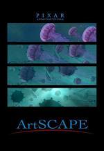 Artscape (C)
