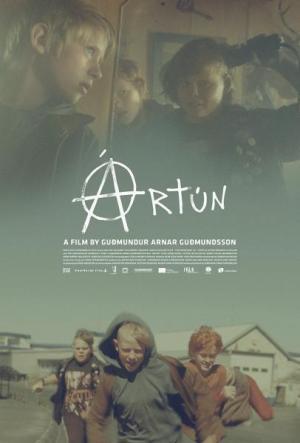 Ártún (C)