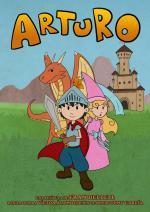 Arturo (C)
