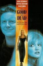 As Good as Dead (TV)