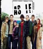 As If (Serie de TV)