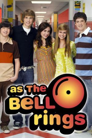 As the Bell Rings (TV Series)