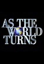 As the World Turns (TV Series)