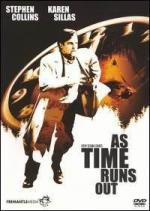 As Time Runs Out (TV)